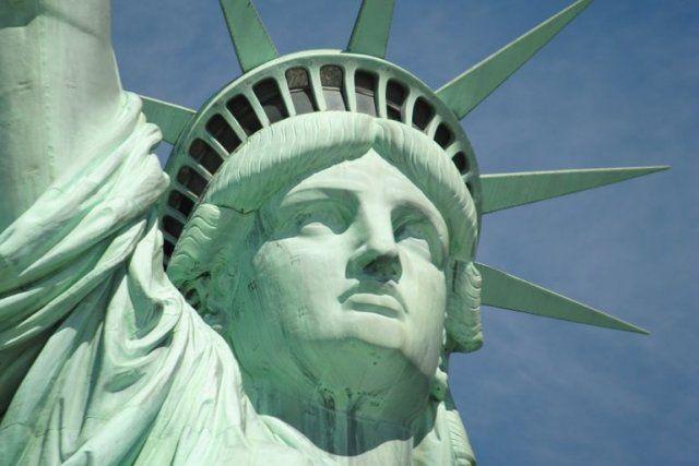 USA : parmi les destinations préférées pour un échange de maison pour les vacances