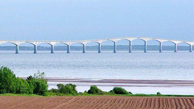Ponte Confederation