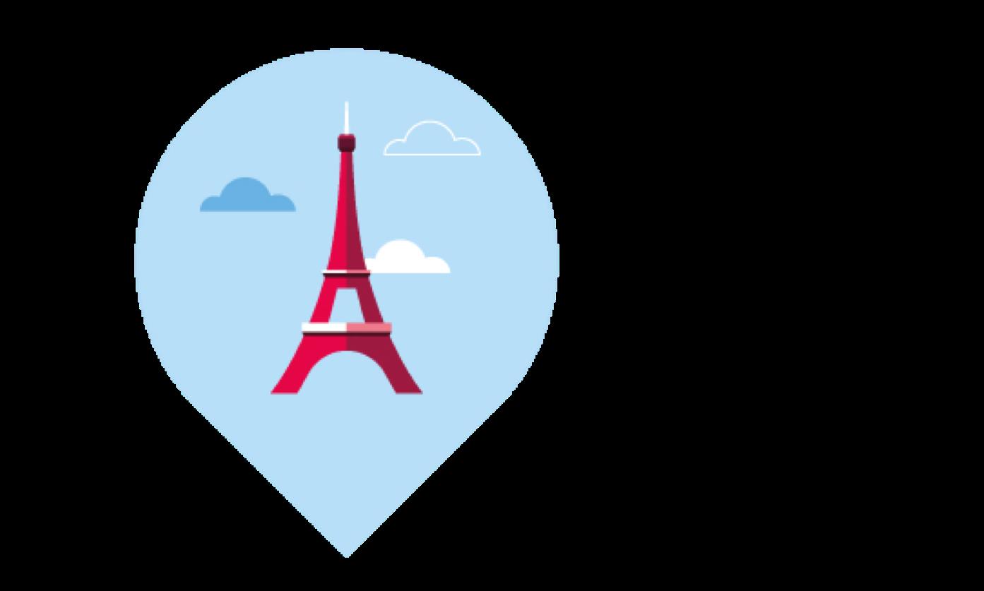 Paris-não-caro-férias-dormir