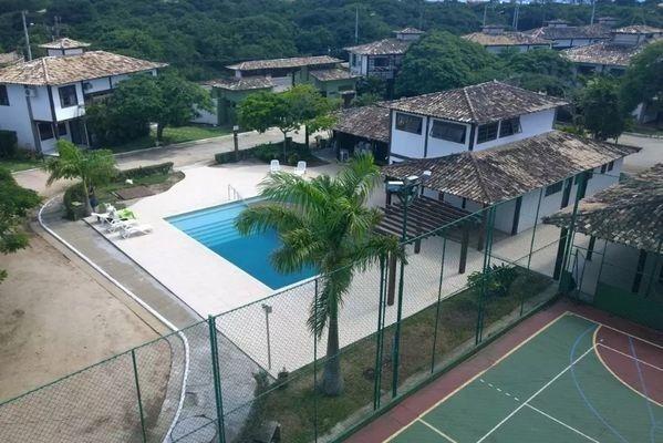 Verão-em-Buzios-Rio-de-Janeiro