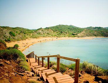Ilhas Baleares 1 - Espanha