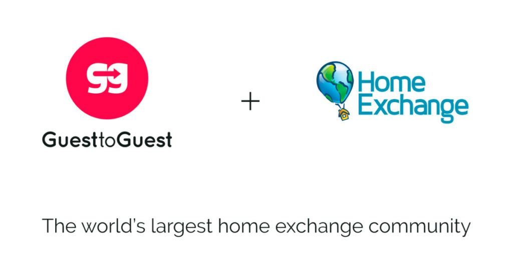 HomeExchange acquires HomeExchange