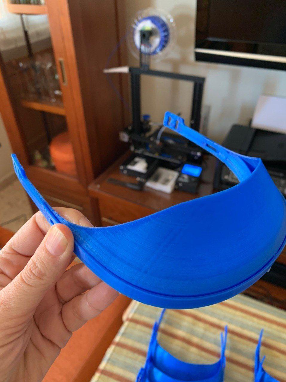 Alt Impressa-o-3D-de-ma-scaras-ciru-rgicas, title Impressa-o-3D-de-ma-scaras-ciru-rgicas