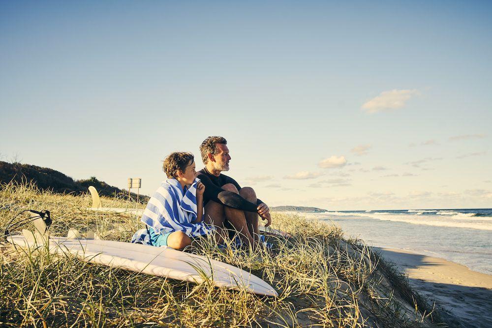 Viajar internamente poupar tempo e dinheiro