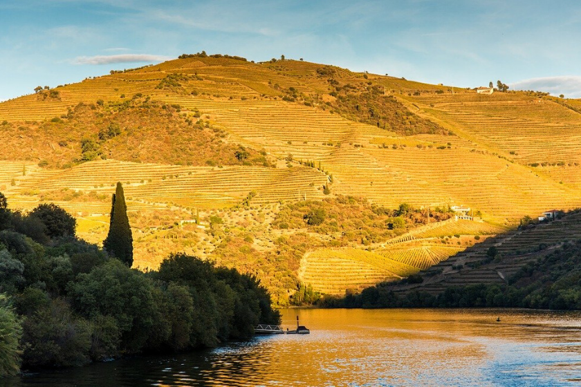 trocadecasa-portugal-valededourro-descoberta