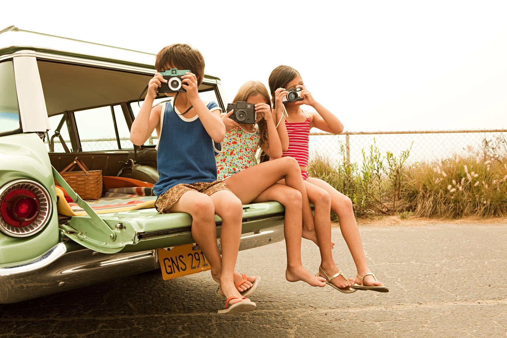 crianças-viagem-trocadecasa-família-férias-fotografia