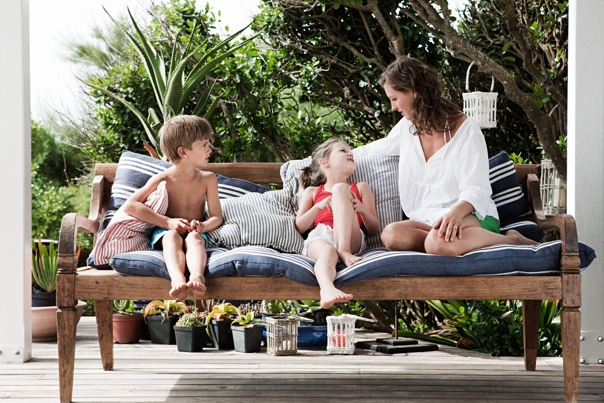 crianças-viagem-trocadecasa-família-férias-verão