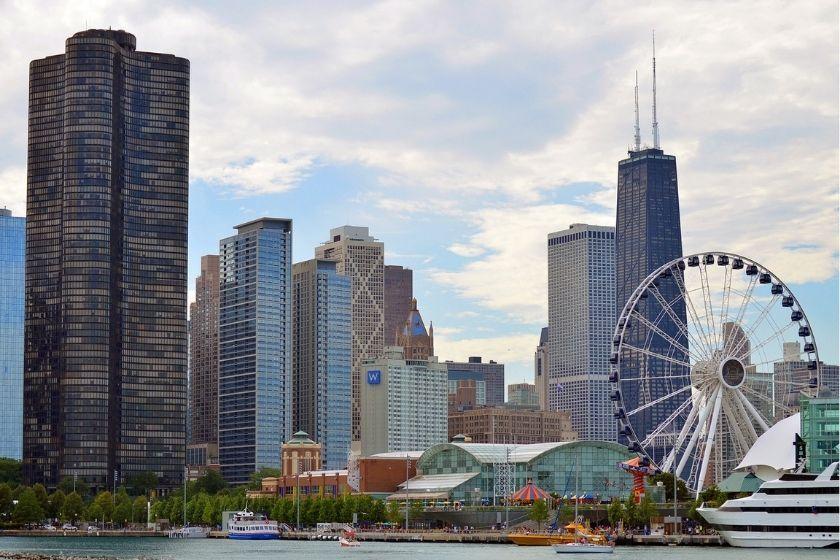 alt Chicago_HomeExchange_planes-de-viagem, title Chicago_HomeExchange_planes-de-viagem