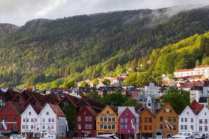 alt Noruega_HomeExchange, title Noruega_HomeExchange